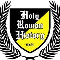Holy Roman History