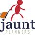 Jaunt Planners