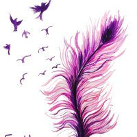 Feathers Futures CIC