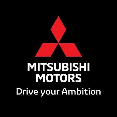 """Résultat de recherche d'images pour """"mitsubishi motors"""""""