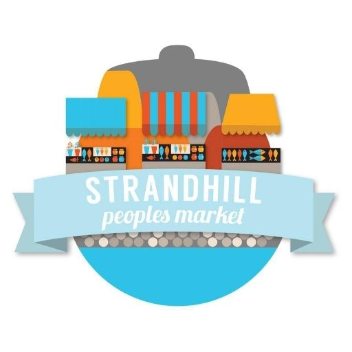 Strandhill Market
