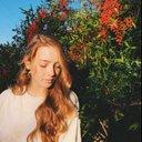 Adele Reynolds - @adeleareynolds - Twitter
