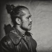 Citizen Cope | Social Profile