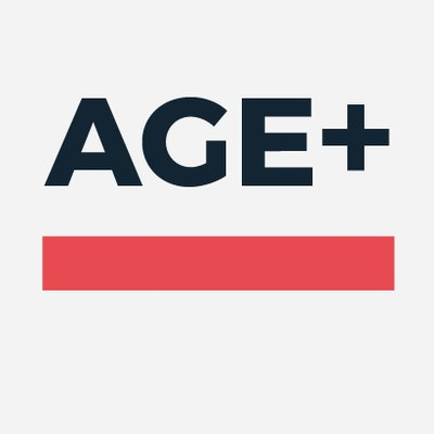 Age Strong (@AgeStrongBos) | Twitter