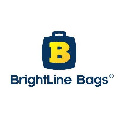 BrightLine Bags, Inc (@BrightLineBags) | Twitter