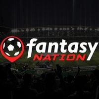 Fantasy Nation