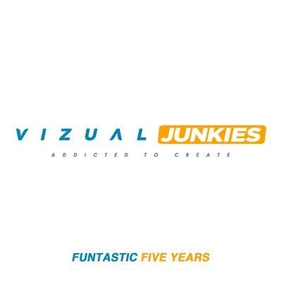 @vizualjunkies