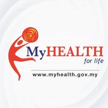 KKM Portal MyHealth