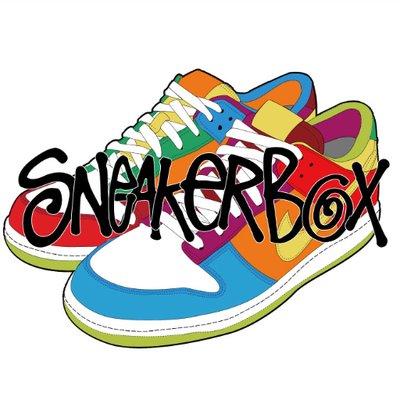 @sneakerboxjp