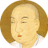 camarade_jp's avatar'