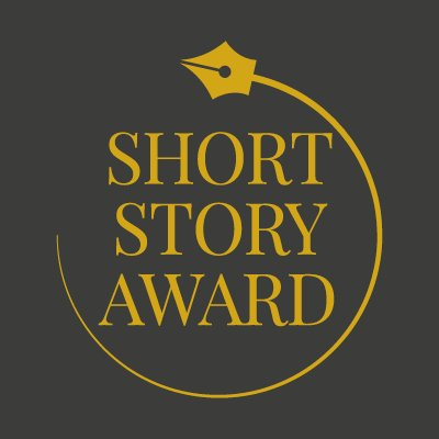 The Sunday Times Audible Short Story Award (@ShortStoryAward) | Twitter