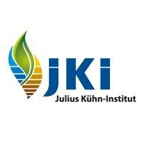 Julius Kühn-Institut