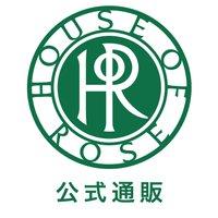 houseofrose_pr