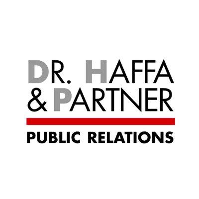 Weihnachten Duden.Dr Haffa Partner On Twitter Dem Duden Unbekannt Aber Keine