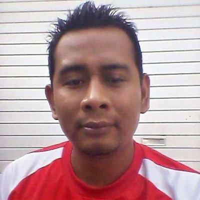 Raul Tarmuji