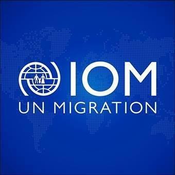 IOM Tanzania