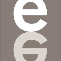 EditorialEdaf