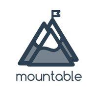 Mountable