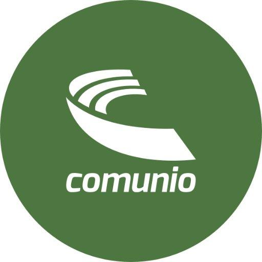 @Comunio