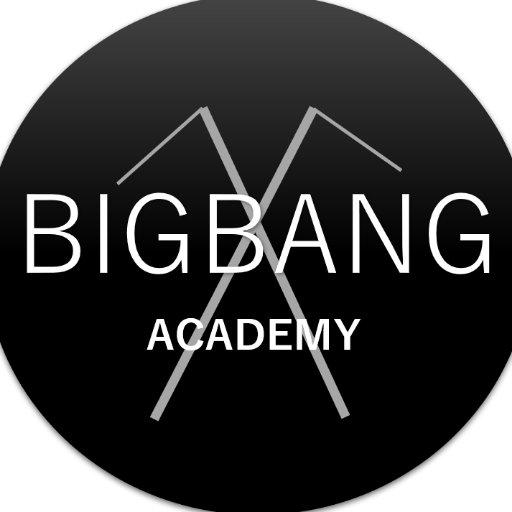 BIGBANG_ACADEMYさん