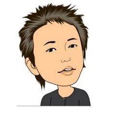 日本の闇を明かす社長 @_ya_mi__ya_mi_