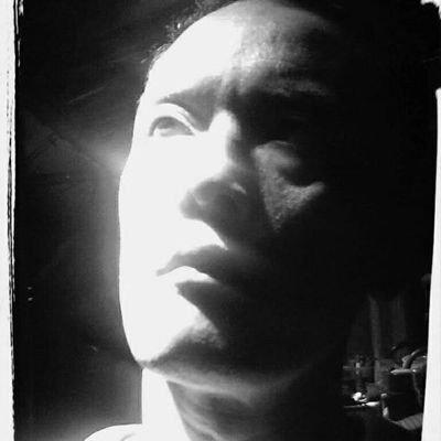 sony b laksono (@sonyblaksono1) Twitter profile photo