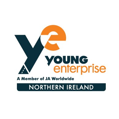 northern enterprise