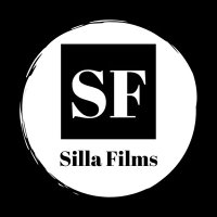 Silla Films