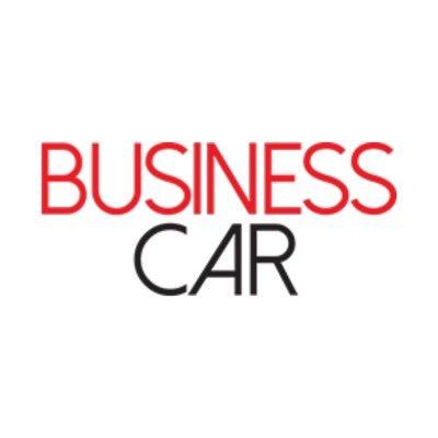 @BusinessCar