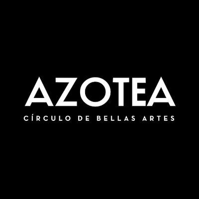 Azotea Del Círculo On Twitter Un Día Más Gracias Madrid