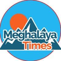 Meghalaya Times