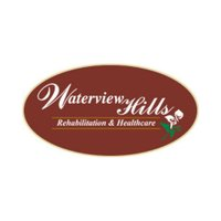 Waterview Hills