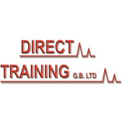 Direct Training GB Ltd