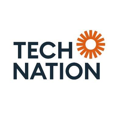 TechNation profile image