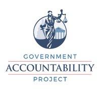 Government Accountability Project (@GovAcctProj )