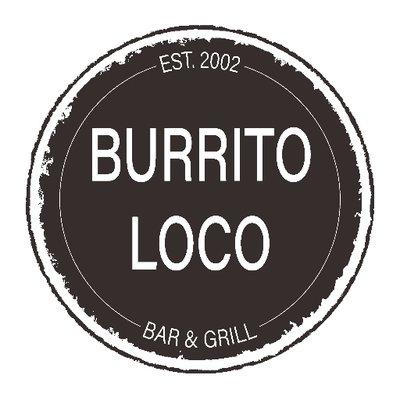Burrito Loco U Of M On Twitter Starting Tonight Its Not Your Moms