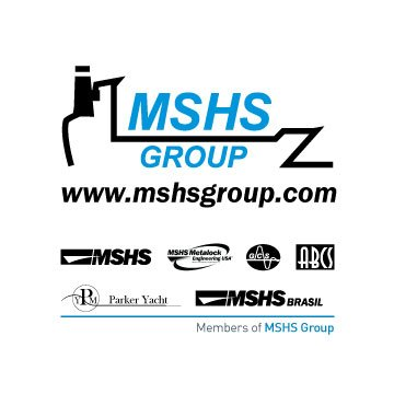MSHS On Twitter For Immediate Release Motor Services Hugo Stamp