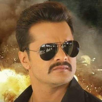 Khesari Lal Yadav – Swatfilms