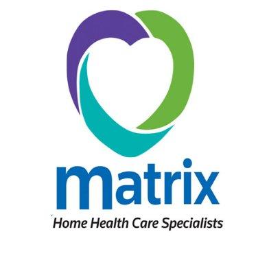 Matrix Home Health Care Specialists Matrixkaren Twitter