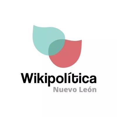 @WikipoliticaNL