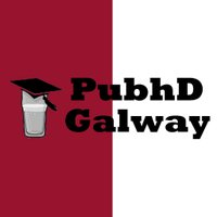 PubhD Galway