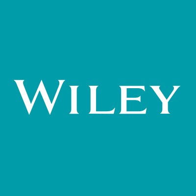 Wiley Accounting on Twitter: