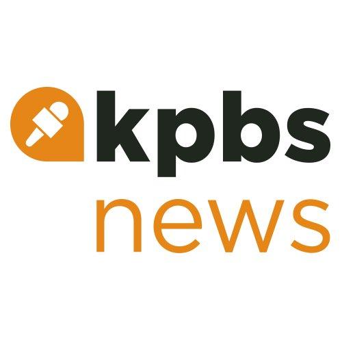 @KPBSnews
