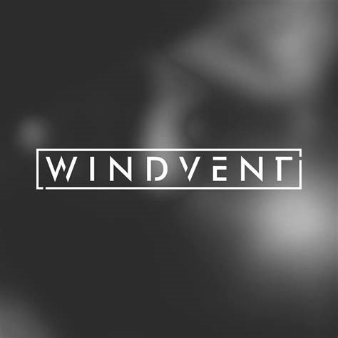 @WindventBand