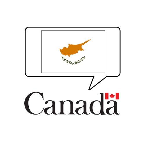 @CanadaChypre