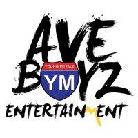 Ave B0yz Entertainment