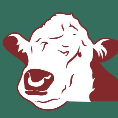 Eves Hill Farm on Twitter:
