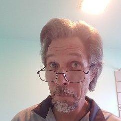 Nick Larson avatar
