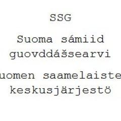 @guovddassearvi