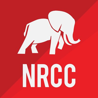 @nrcc twitter profile photo